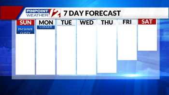 Rhode Island, SE Mass News & Weather | Providence, RI | WPRI com