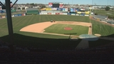Rhode Island officials seek proposals to run PawSox stadium