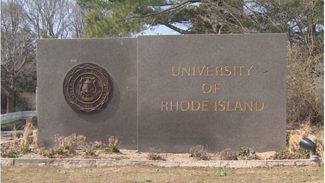 URI police: 13 cars vandalized within two week span