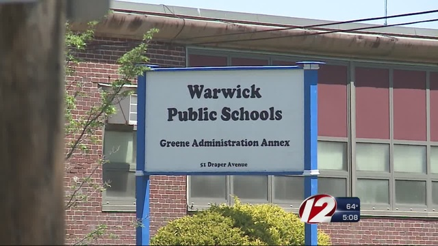 Consultant: Closing some Warwick schools necessary and unavoidable