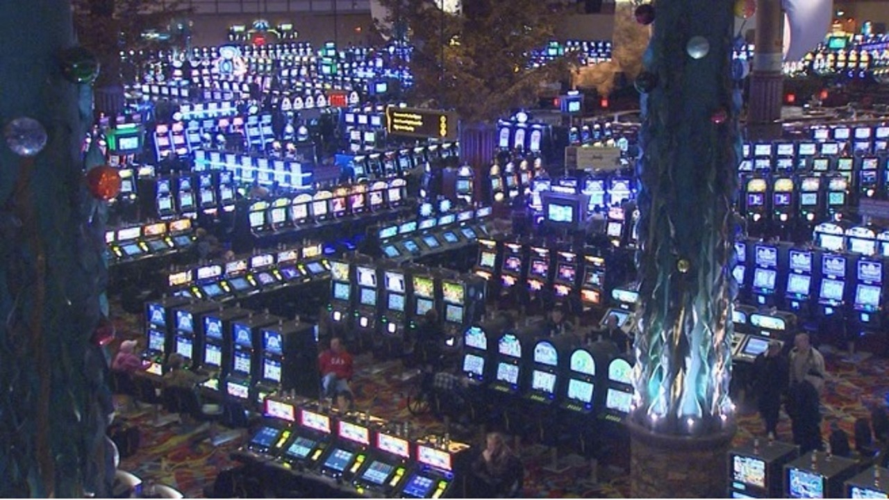 residents given opportunity to speak on proposed tiverton casino