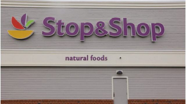 Stop & Shop says strike is over