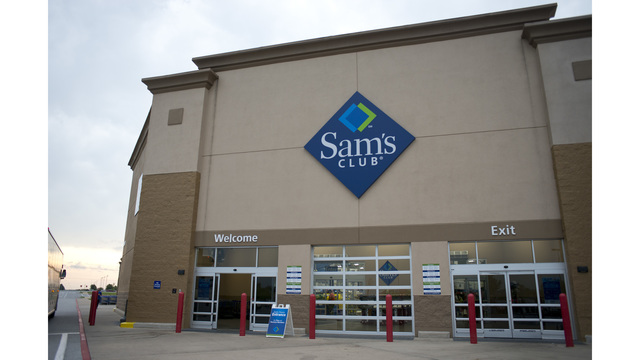 walmart to close 269 stores including local sams clubs