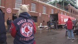 It's Truck Day: Red Sox equipment truck to make stop in RI