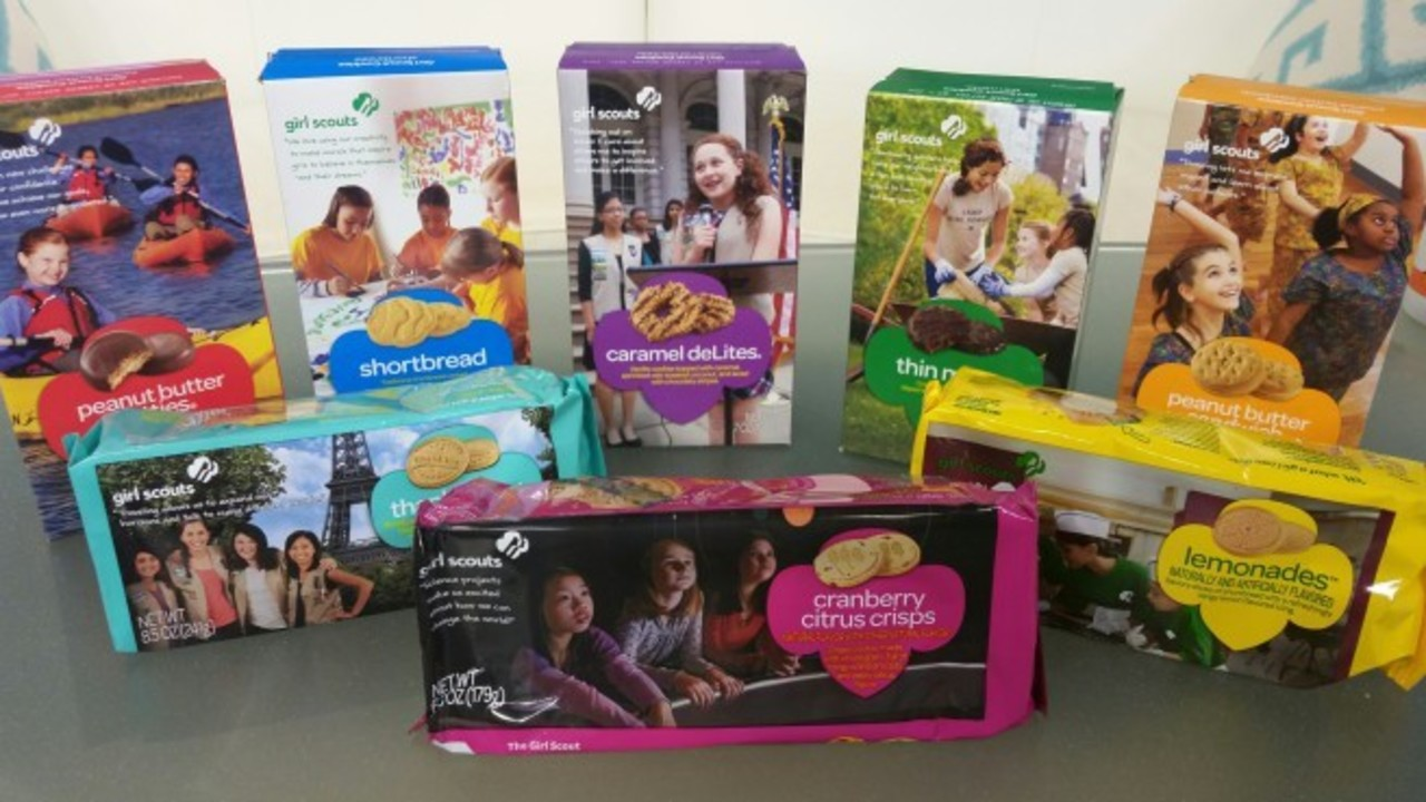 National Scout cookie weekend on cookie bags, cookie forms transfer forms, pa girl scout cookie form, cookie clipart, cookie feedback form, cookie recipes, girl scouts cookie permission form, printable girl scout cookie form, cookie models,