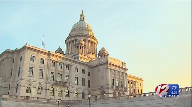 Pro-life group backs top RI Dems for re-election