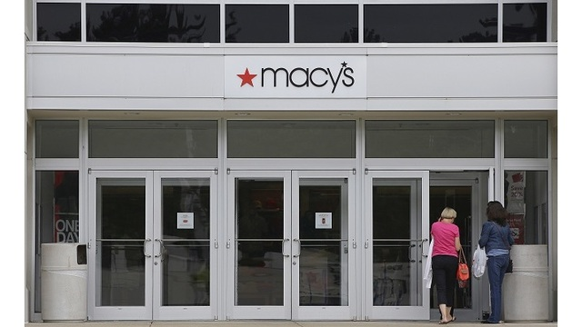Macy's strike 'could happen at any time,' union says