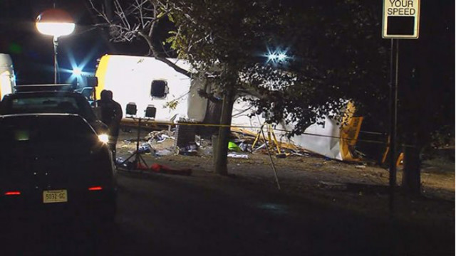 Chattanooga fatal bus crash_386678