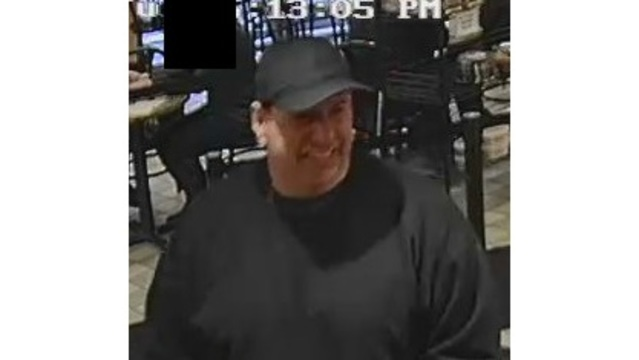 lasalle-bakery-fraud-suspect-solo_455923