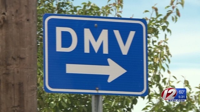 DMV clarifies $250 fee for overdue vehicle inspection