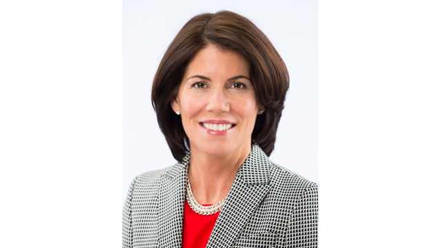 helena foulkes leaving cvs to lead saks lord taylor