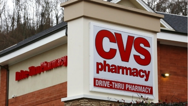 healthsource ri teams up with cvs health on new payment system
