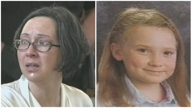 Citing cop cases, Kimberly Fry asking for conviction to be vacated