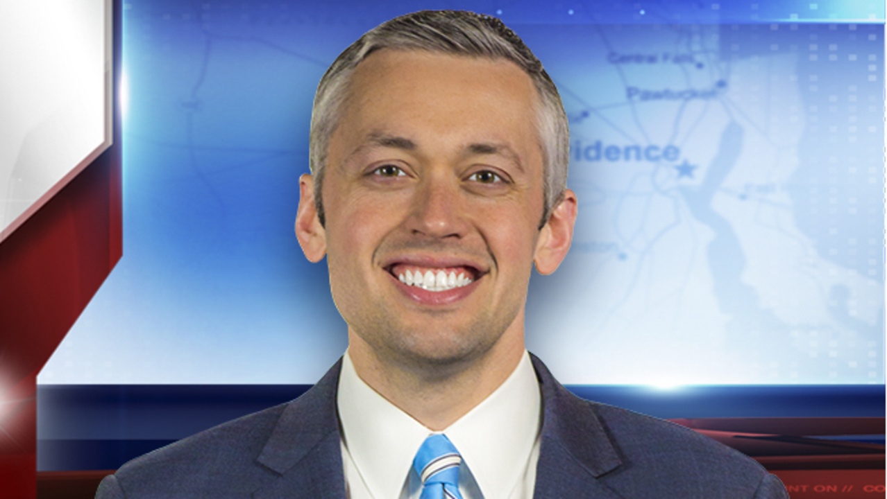 eyewitness news team | wpri 12 eyewitness news - wpri - wpri