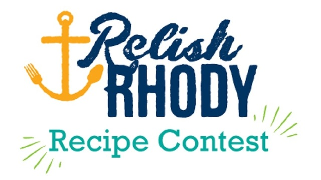 State recipe contest encouraging kids to eat healthy