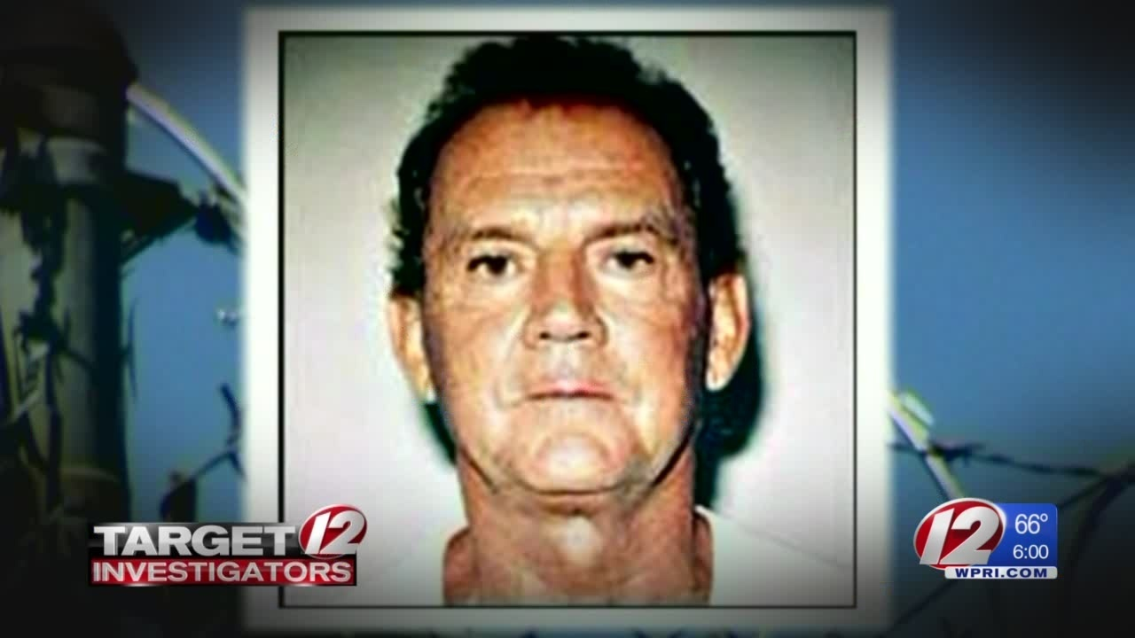 "mob trial against 'cadillac frank"" salemme begins - wpri"