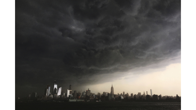 Severe Weather NYC_1526495449001