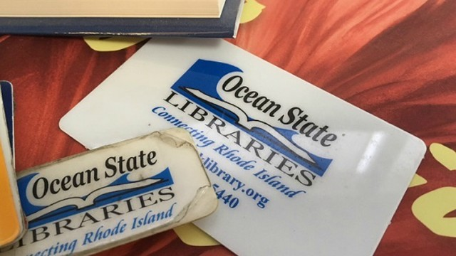 Library books now automatically renew in RI