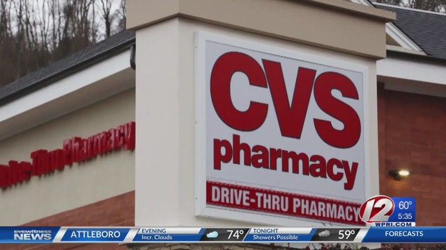 American Medical Association urging regulators to block CVS-Aetna merger | WPRI