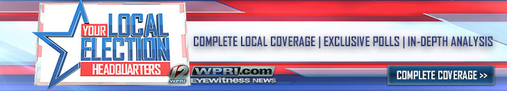 Your Local Election Headquarters - Complete Coverage