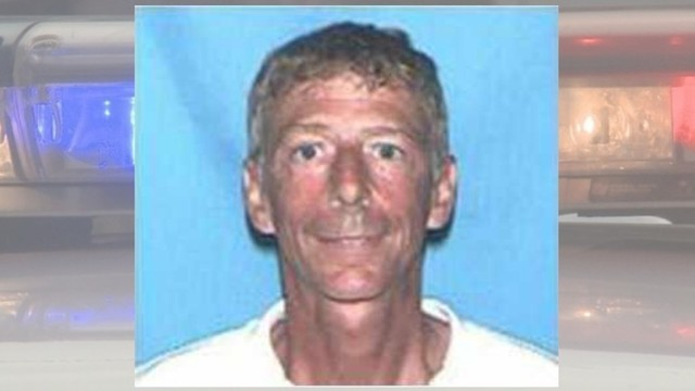 Fall River police locate missing man