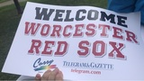 PawSox looking for name ideas ahead of Worcester move
