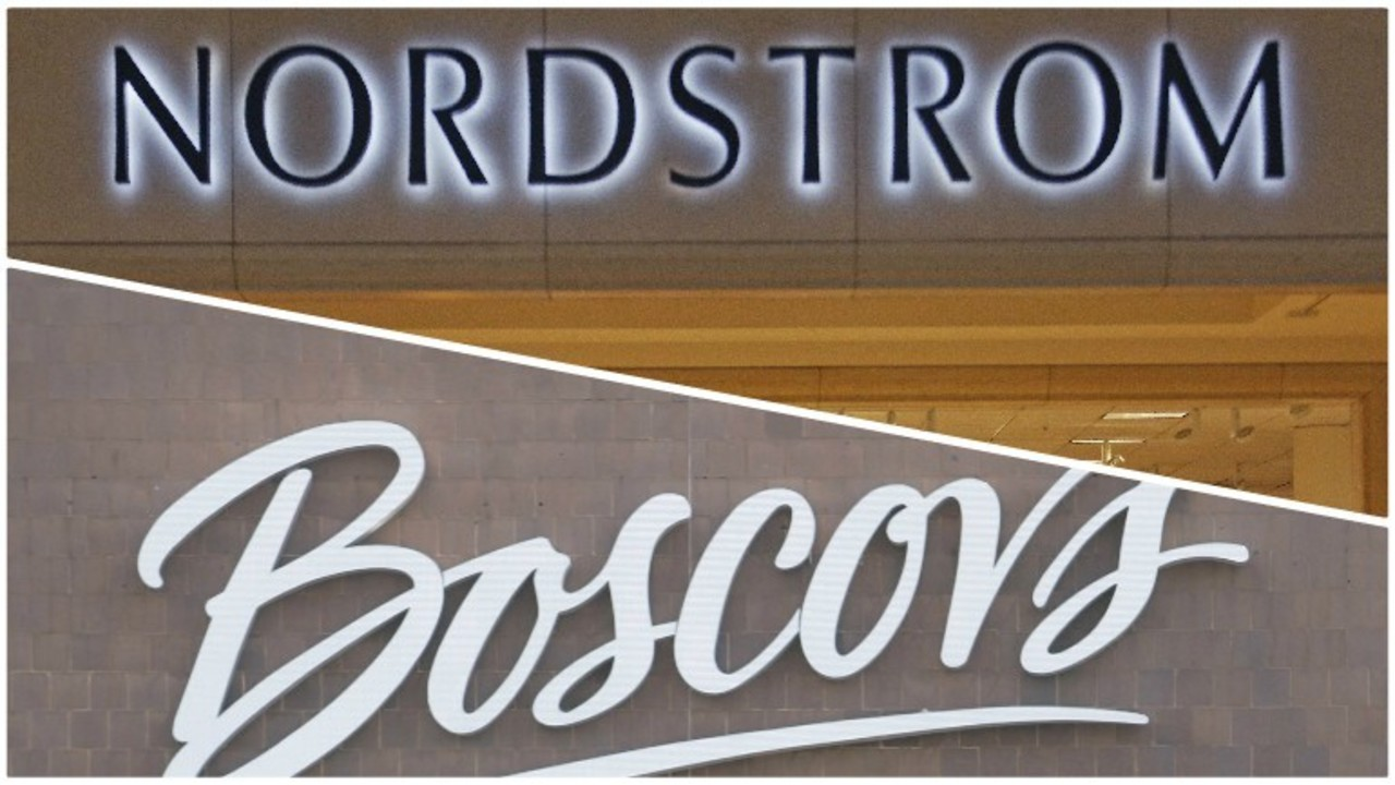 Boscov's CEO: We're excited to join Providence Place