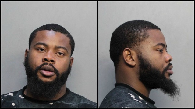 Police arrest suspect in Providence nightclub shooting