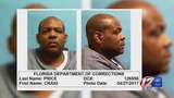 Craig Price pleads guilty to attempted murder in Florida