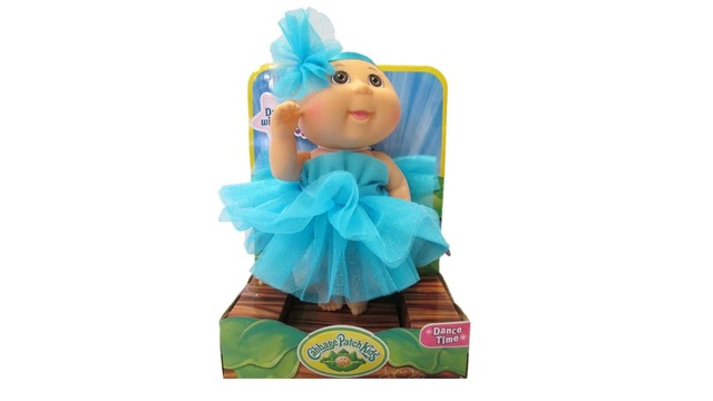 Cabbage-Patch-Dance-Time-Doll_1542128575191.jpg