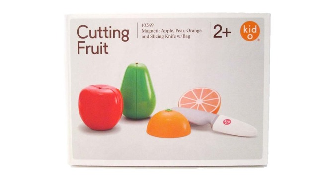 Cutting-Fruit_1542128567289.jpg