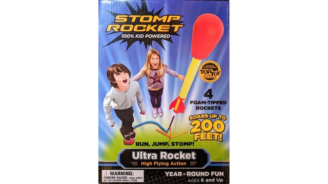 Stomp-Ultra-Rocket_1542128569196.jpg