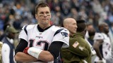Tom Brady joins Twitter with April Fools' Day prank