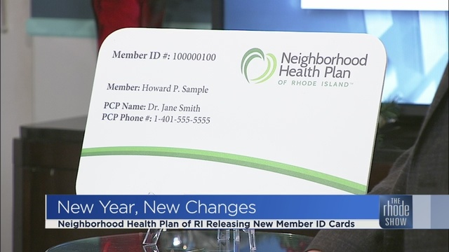 Changes Announces 2019 Exciting Health Neighborhood For
