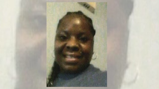 Police searching for missing Pawtucket woman