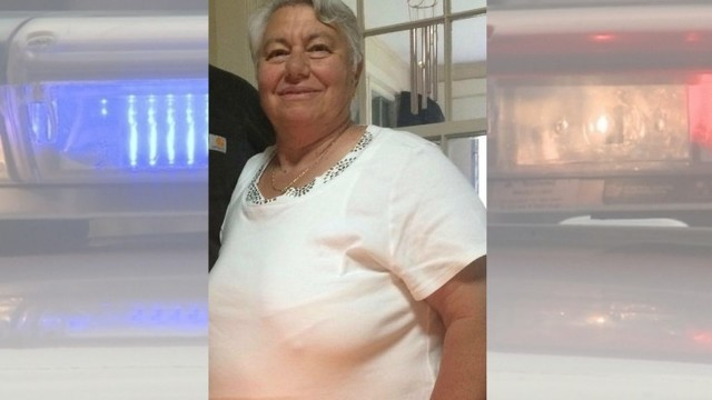 police recover body of missing connecticut woman in westerly