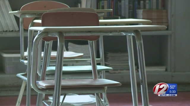 State treasurer asks for personal finance classes in school