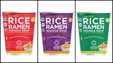 Microwavable ramen recalled due to fire, burn risks