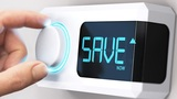 7 ways to cut your energy costs