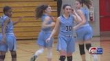 High School Sports Roundup: Bay View tops Smithfield, Johnston tops East Providence in girls hoops