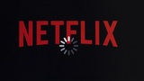 Netflix raising prices for 58M US subscribers