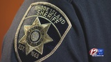 Budget seeks to reform loophole that allows sheriffs to collect IOD pay for years