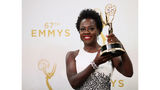 Photo Gallery: Celebrating Women - Viola Davis