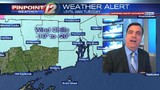 WEATHER NOW: Extreme cold through Tuesday A.M.