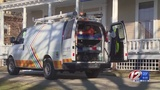 National Grid expects gas outage to last at least a week&#x3b; 10,000+ impacted