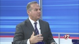 Newsmakers 2/1/2019: Congressman David Cicilline