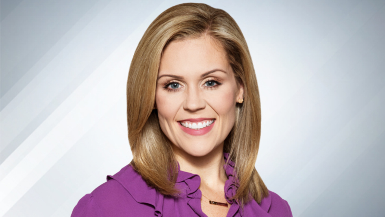 News 12 Ct Weather Team Connecticut Team of the WeekNews 12