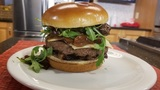 "In the Kitchen: Boneless Beef Shortribs and ""Winter Burger"""
