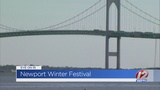 Eye on RI: Newport Winterfest Returns!