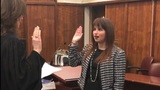 Florida woman becomes first known person with autism to practice law in state